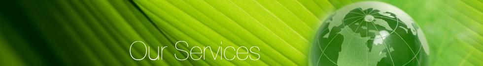 h_services
